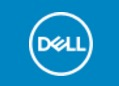 DELL Switzerland