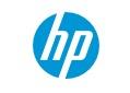 HP Online Store China