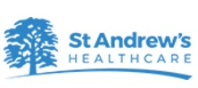 St. Andrew's Halthcare