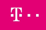 T-Mobile/Deutsche Telekom