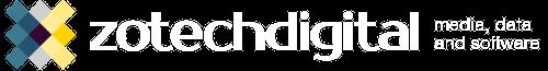 Zotechdigital UK