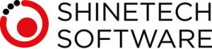 Shinetech Inc.